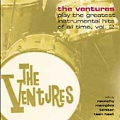 Play The Greatest Instrumental Hits Of All Time, Vol. 2