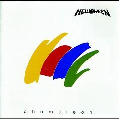 Chameleon (Expanded Edition Bonus Tracks)