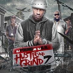 Hustle & Grind 7 (CD2)