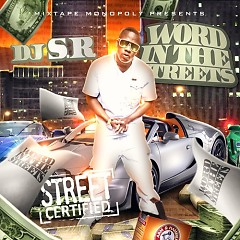 Word In The Streets (CD2)