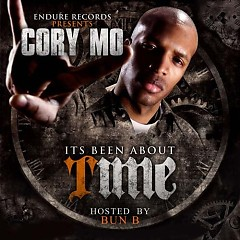 It's Been About Time - Cory Mo