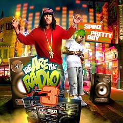 We Are The Radio 3 (CD2)