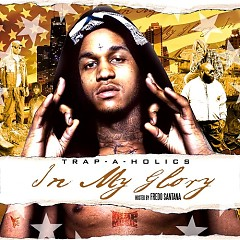 Trap Music: In My Glory (CD2)