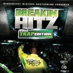 Breakin Hitz 2