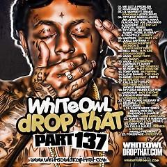 Drop That 137 (CD2)