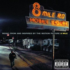 The 8 Mile Show
