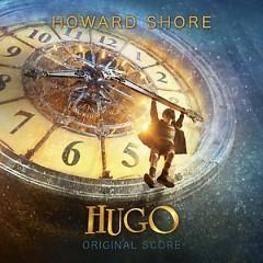 Hugo OST (CD2)