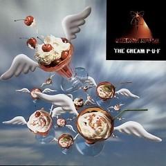 Sharon Apple (The Cream P U F)