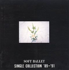SINGLE COLLECTION '89-'91