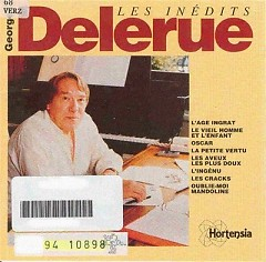 Les Inedits OST (Pt.3)