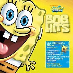 Bobmusik Das Allerbeste Album (P.1)