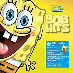 Bobmusik Das Allerbeste Album (P.2) - Spongebob Schwammkopf