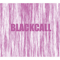 To see you (Rock ver.) - Blackcall