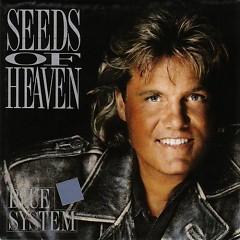 Seeds Of Heaven