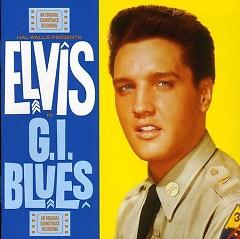 G.I. Blues.