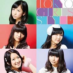 ROAD TO BUDOKAN 2013 - Chisana Kiseki -