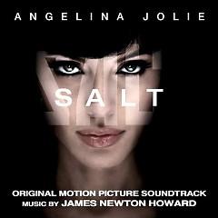 Salt OST