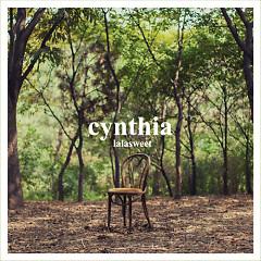 Cynthia - Lalasweet
