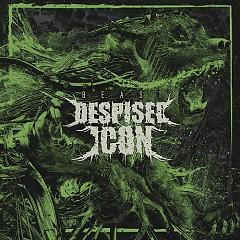 Beast - Despised Icon