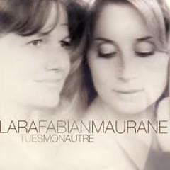 Tu Es Mon Autre (Single) - Lara Fabian