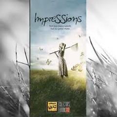 Compact Disc: Club Impressions (CD3)