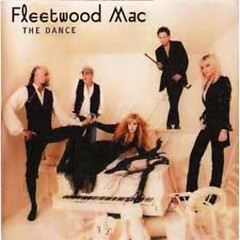 The Dance Live - Fleetwood Mac