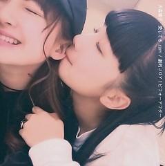 Aishiteru.com / Gekiteki JOY! Before After - Seiko Omori