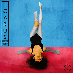 Trouble (Remixes) - Icarus