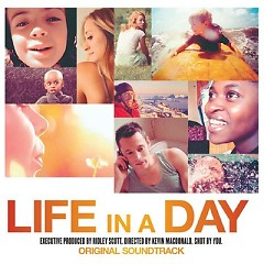 Life In A Day OST (Pt.2)