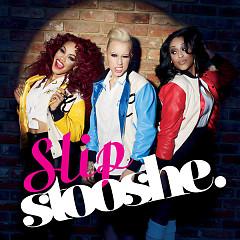 Slip (Remixes) - EP - Stooshe