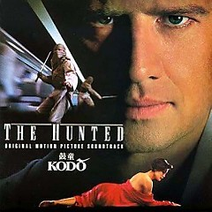 The Hunted (Score) - Kodo