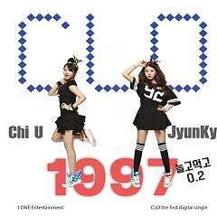 Nol Go Go (Single) - C.L.O