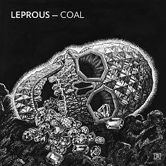 Coal - Leprous
