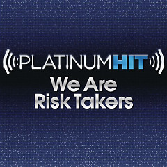 Platinum Hit - Season 1 Ep 6 - We Are Risk Takers