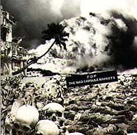 Poison Revolution(Singles)
