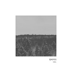 Be Forgotten (Single) - NIDA