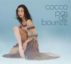 Pas de Bourrée - Cocco