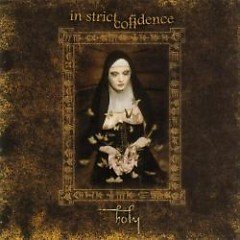 Holy - In Strict Confidence
