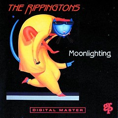 Moonlighting - The Rippingtons