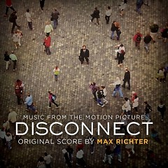 Disconnect OST (Pt.2)