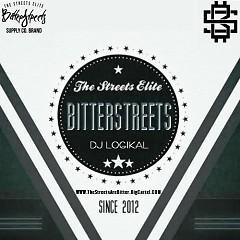 BitterStreets
