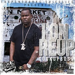 I'on REup - Cub Da Cookup Boss