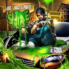 Slime Pays (CD1)