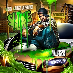 Slime Pays (CD2)