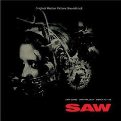 Saw I (2004) OST
