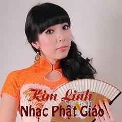 Album Nhạc Phật Giáo - Kim Linh