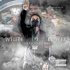 White Power - Eldorado Red