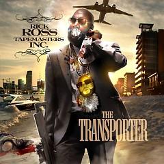 The Transporter (CD2)