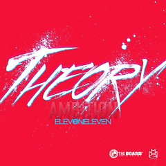 The Eleven One Eleven Theory (CD2)