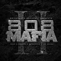 808 Mafia 2 (CD2)